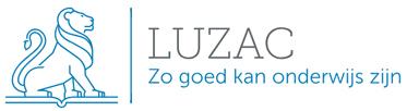 Luzac