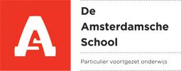 De Amsterdamsche School