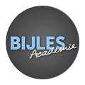 Bijles Academie