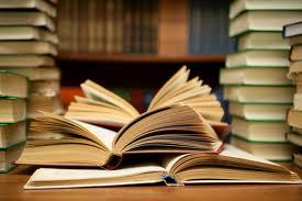 studieboeken particuliere school