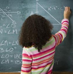 prive school aandacht voor hoogbegaafdheid