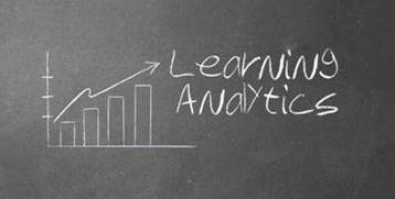 digitaal leren learning analytics