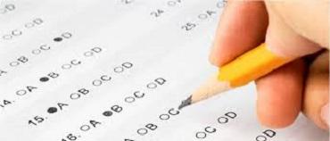 Testen in onderwijs