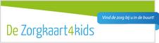 particuliere onderwijs nederland op zorgkaart4kids
