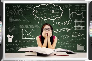 keuze prive school door hoge eisen vervolgstudie