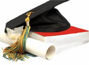 associate degree aan een business-school