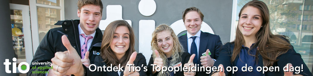 tio-open-dagen-banner-big