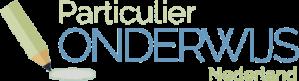 Particulier Onderwijs Nederland