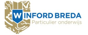 Winford-Breda-breed-logo