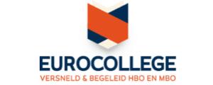 logo-eurocollege-nederlands2