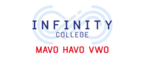 infinity-college