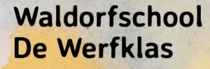logo-de-werfklas
