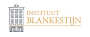 logo-instituut-blankestijn-2021
