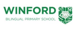 logo-winford-bilingual