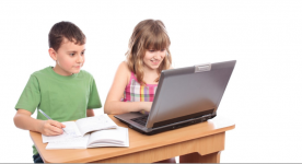 Winford-Academy-Basisonderwijs