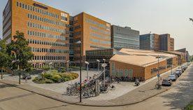foto-IBHS_gebouw