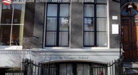 foto-de-nieuwe-school