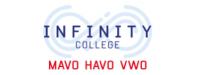 infinity-college