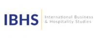 logo-IBHS2