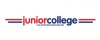 logo-juniorcollege