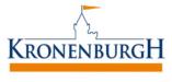 logo-kronenburgh