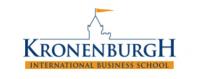 logo-kronenburgh-ibs