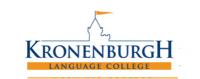 logo-kronenburgh-lc