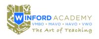 winford-academy
