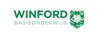 winford-bo
