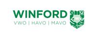 winford-vo